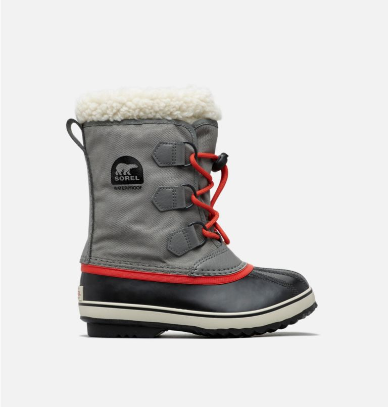 Little Kids' Yoot Pac™ Nylon Boot Little Kids' Yoot Pac™ Nylon Boot, front