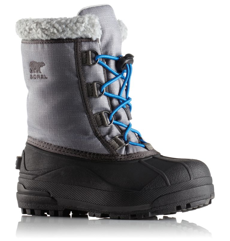 Youth Cumberland™ Winter Boots Youth Cumberland™ Winter Boots