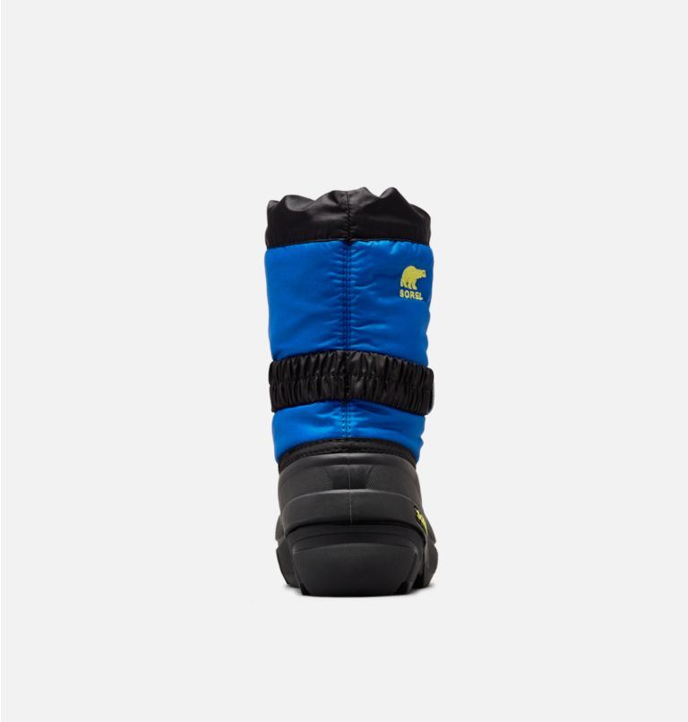 Botte Flurry™ Enfant pointure 25-31 Botte Flurry™ Enfant pointure 25-31, back