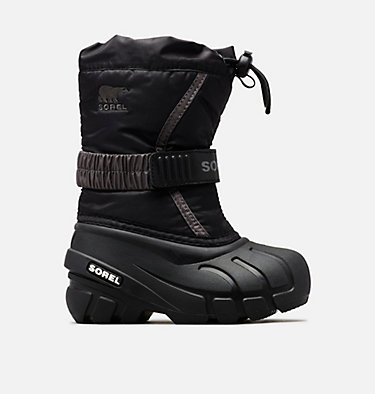 Little Kids' Flurry™ Boot , front