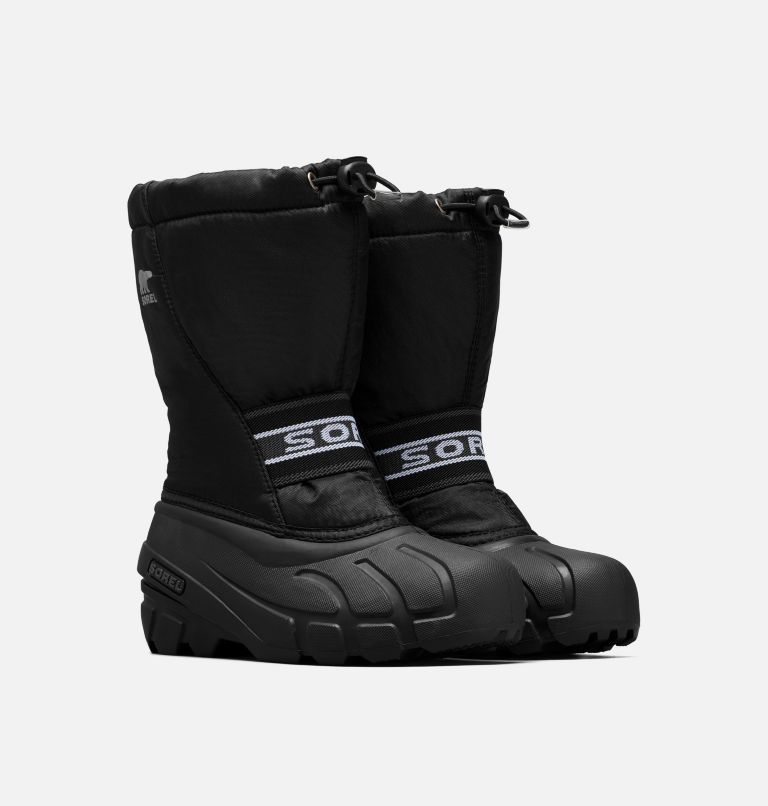 Youth Cub™ Boot Youth Cub™ Boot, 3/4 front