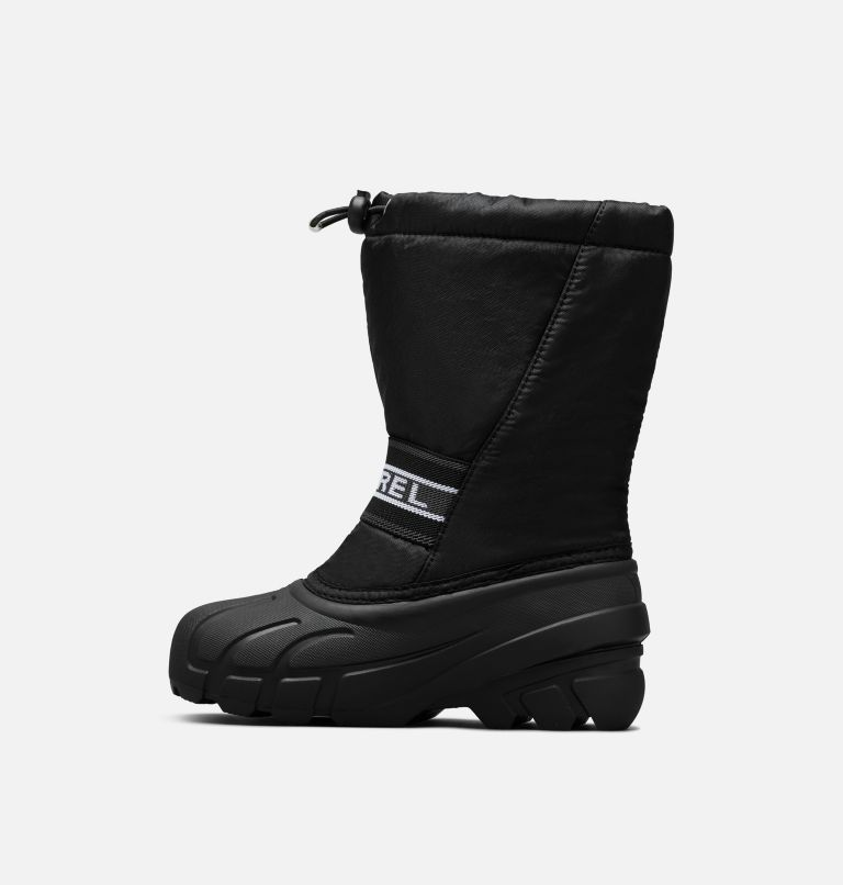 Youth Cub™ Snow Boot Youth Cub™ Snow Boot, medial