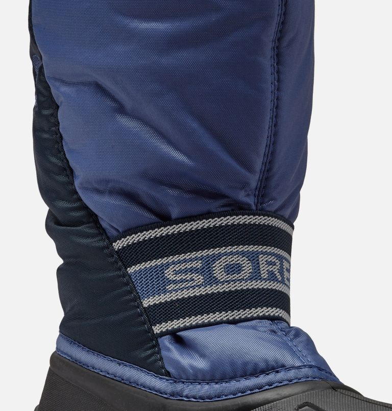 Youth Cub™ Snow Boot Youth Cub™ Snow Boot, a1