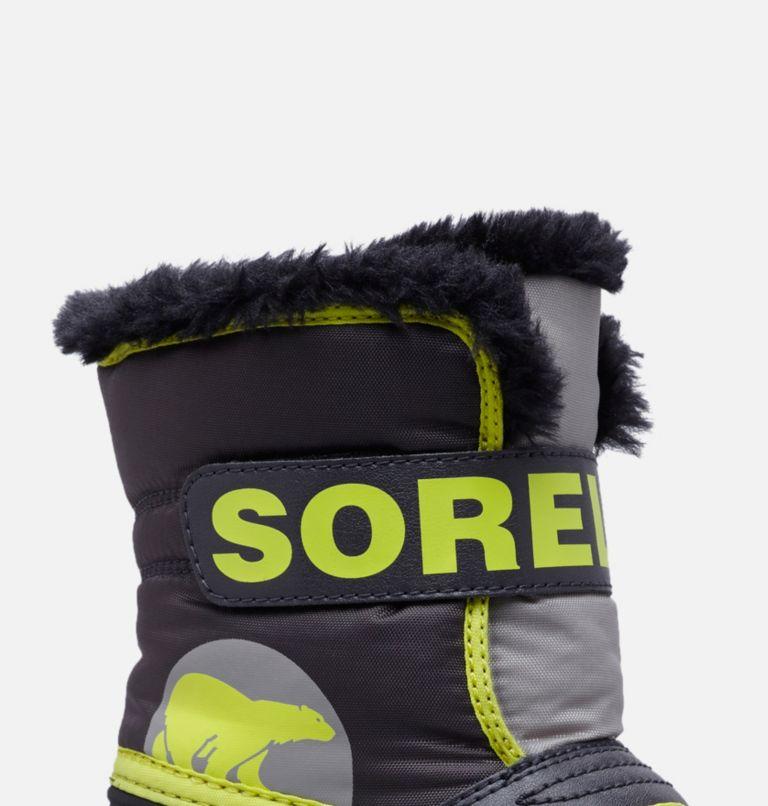 Little Kids' Snow Commander™ Boot Little Kids' Snow Commander™ Boot, a1