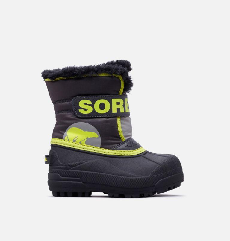 Little Kids' Snow Commander™ Boot Little Kids' Snow Commander™ Boot, front