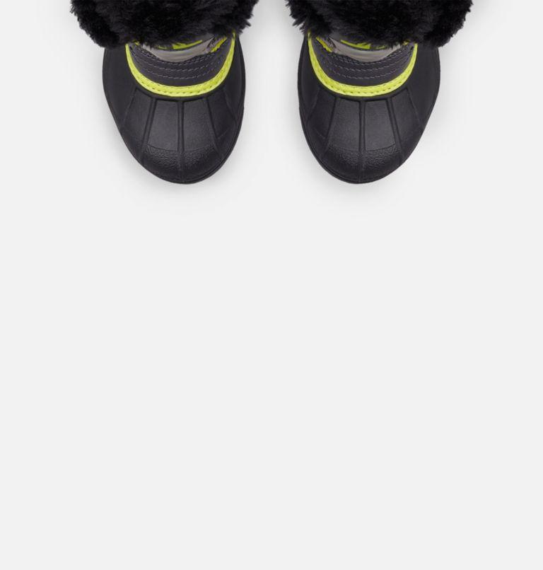 Little Kids' Snow Commander™ Boot Little Kids' Snow Commander™ Boot, top