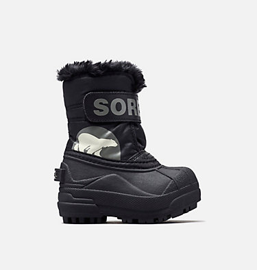 Toddler Snow Commander™ Boot , front