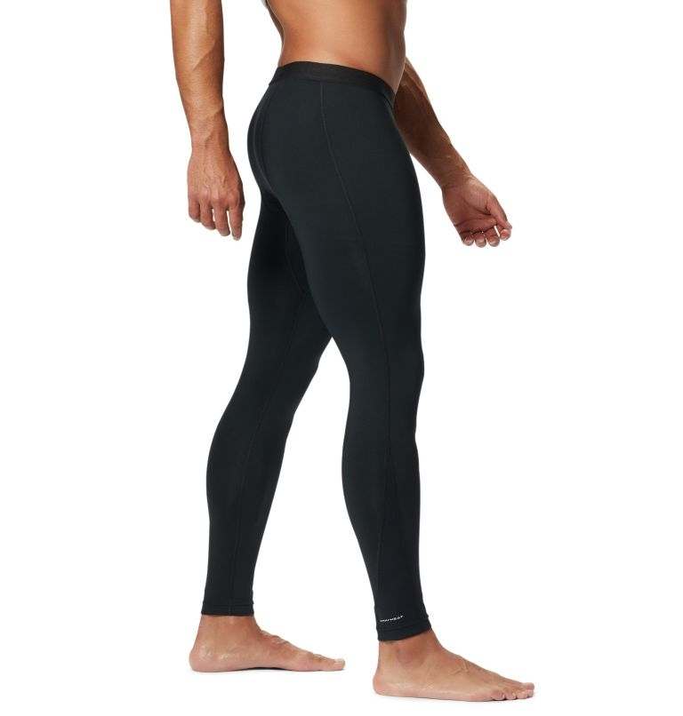 Men's Heavyweight II Stretch Baselayer Tight Men's Heavyweight II Stretch Baselayer Tight, a1