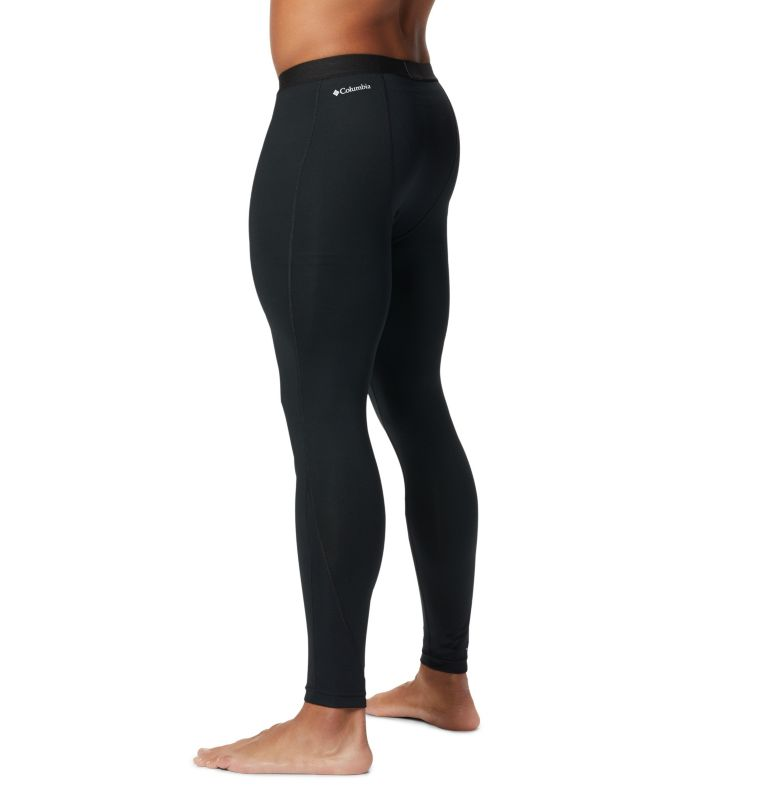 Men's Heavyweight II Stretch Baselayer Tight Men's Heavyweight II Stretch Baselayer Tight, back