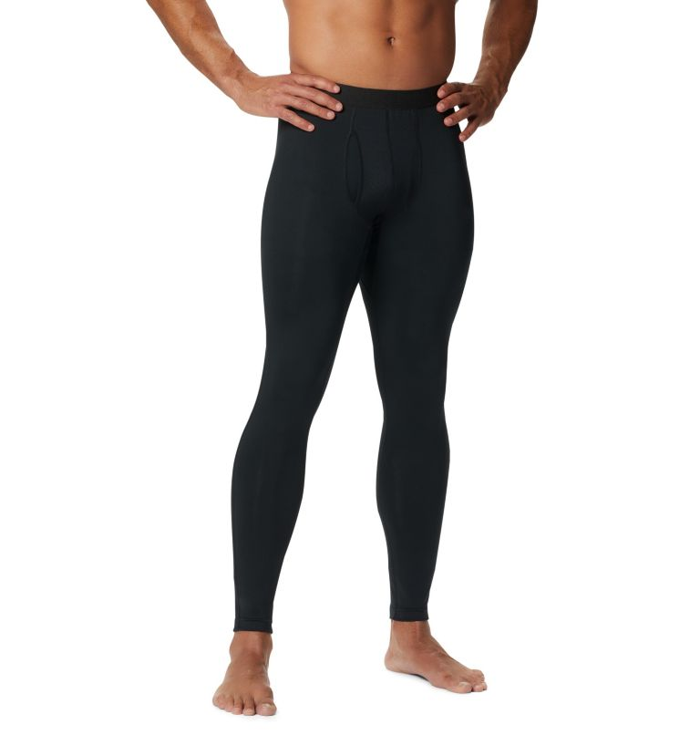 Men's Heavyweight II Stretch Baselayer Tight Men's Heavyweight II Stretch Baselayer Tight, front
