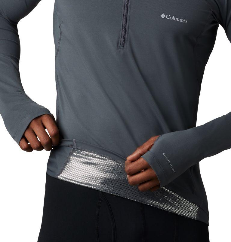 Camiseta con media cremallera Midweight para hombre Camiseta con media cremallera Midweight para hombre, a3