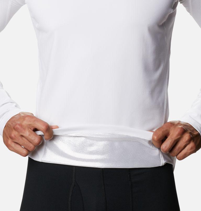 Men's Midweight Stretch Baselayer Long Sleeve Shirt Men's Midweight Stretch Baselayer Long Sleeve Shirt, a3