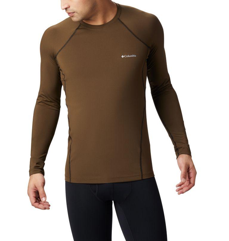 Camiseta de manga larga Midweight para hombre Camiseta de manga larga Midweight para hombre, a1