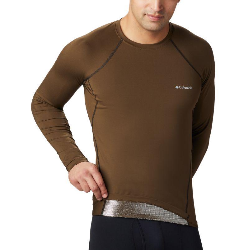Camiseta de manga larga Midweight para hombre Camiseta de manga larga Midweight para hombre, a2