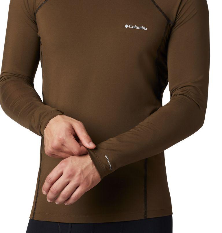 Camiseta de manga larga Midweight para hombre Camiseta de manga larga Midweight para hombre, a3