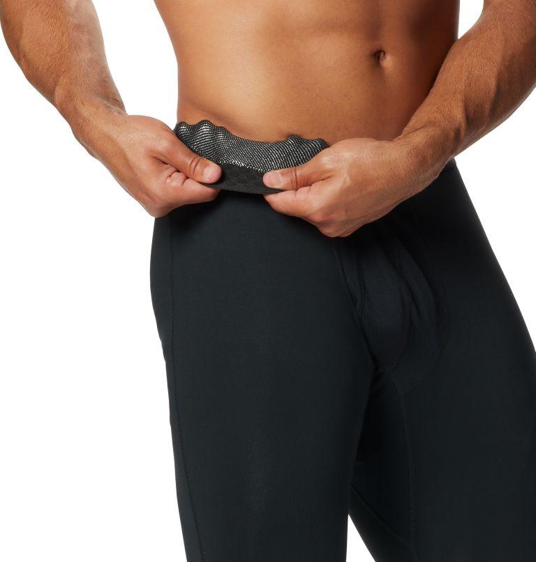 Mallas elásticas Midweight para hombre Mallas elásticas Midweight para hombre, a2