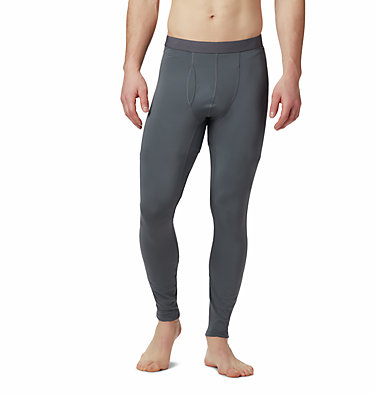 Collant Midweight Stretch Homme , front