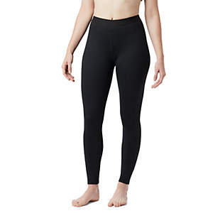 Women's Heavyweight II Baselayer Tight