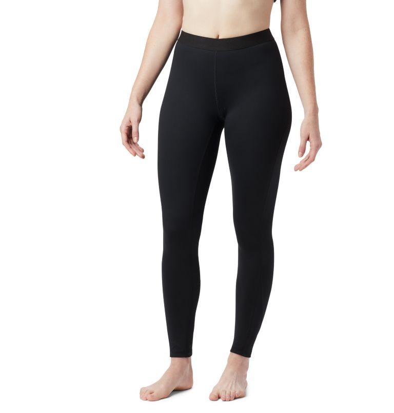 Women's Omni-Heat™ 3D Knit Tights II Women's Omni-Heat™ 3D Knit Tights II, front