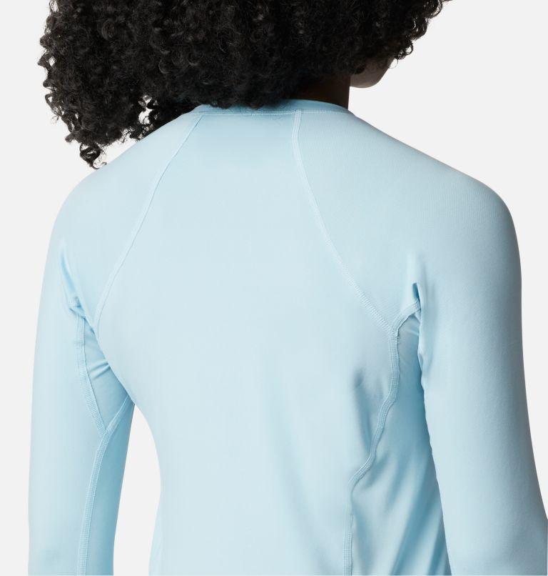 Women's Midweight Stretch Baselayer Long Sleeve Shirt Women's Midweight Stretch Baselayer Long Sleeve Shirt, a3