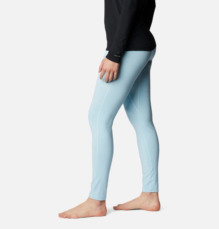 Women's Midweight Stretch Baselayer Tight Women's Midweight Stretch Baselayer Tight, a1