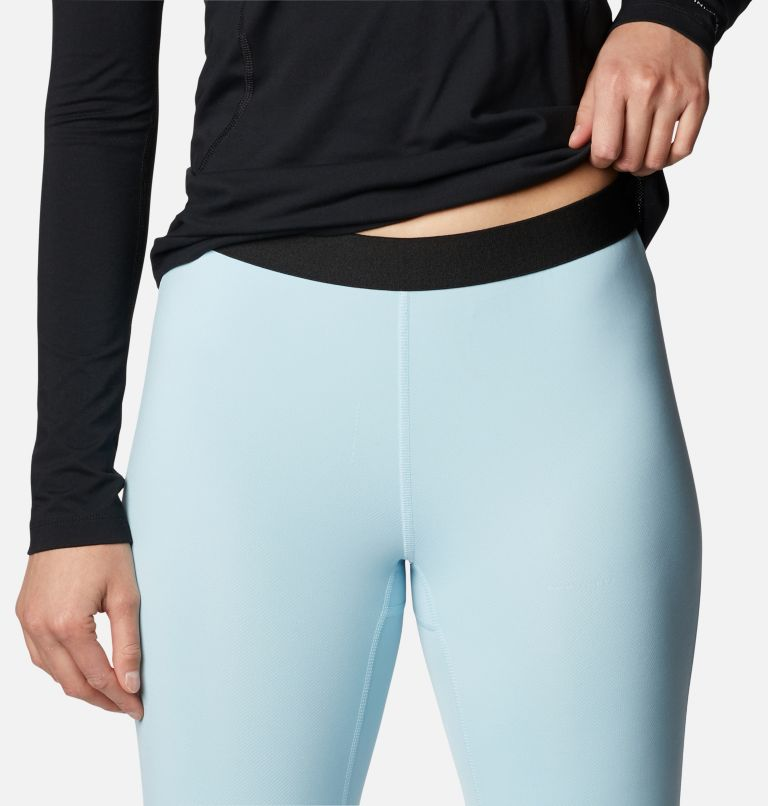 Women's Midweight Stretch Baselayer Tight Women's Midweight Stretch Baselayer Tight, a2
