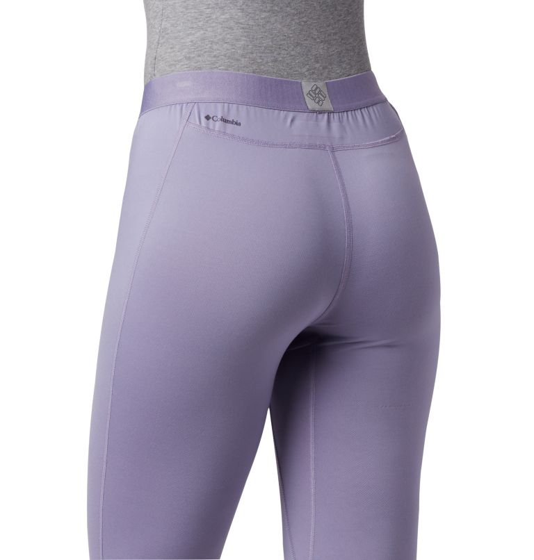 Women's Midweight Stretch Baselayer Tights Women's Midweight Stretch Baselayer Tights, a1