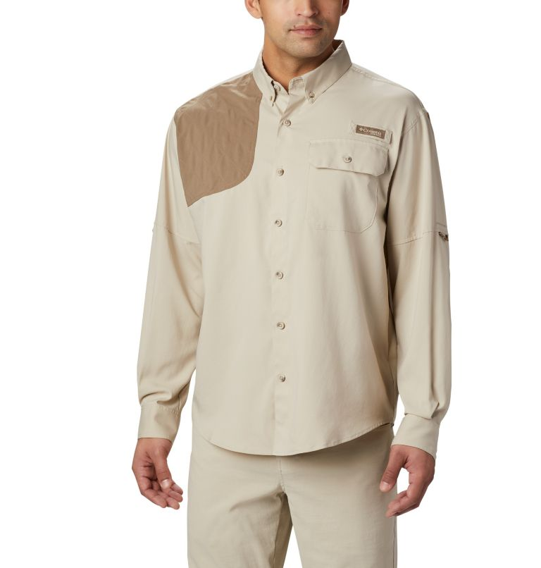 Chemise de chasse Blood and Guts™ pour homme Chemise de chasse Blood and Guts™ pour homme, front
