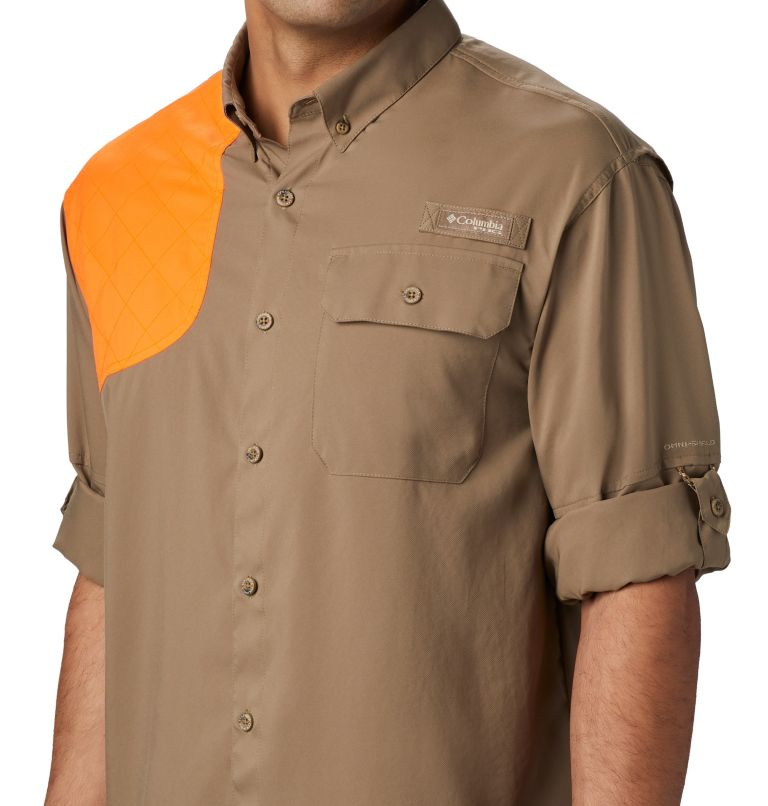 Men's PHG Blood and Guts™ Shooting Shirt Men's PHG Blood and Guts™ Shooting Shirt, a2