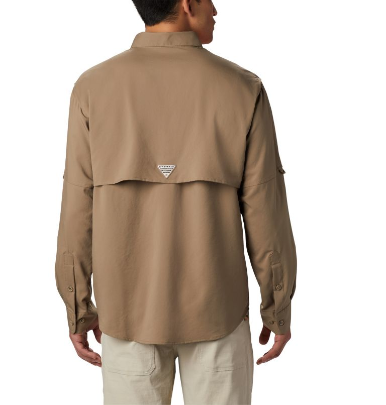 Men's PHG Blood and Guts™ Shooting Shirt Men's PHG Blood and Guts™ Shooting Shirt, back