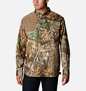 Men's PHG Blood and Guts™ Shooting Shirt