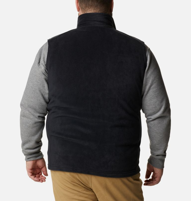 Gilet polaire Steens Mountain™ pour homme - Grandes tailles Gilet polaire Steens Mountain™ pour homme - Grandes tailles, back