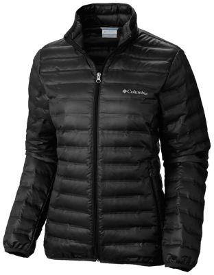 7851cc1eb Women's Flash Forward™ Down Jacket