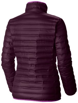 c71516657 Women's Flash Forward™ Down Jacket