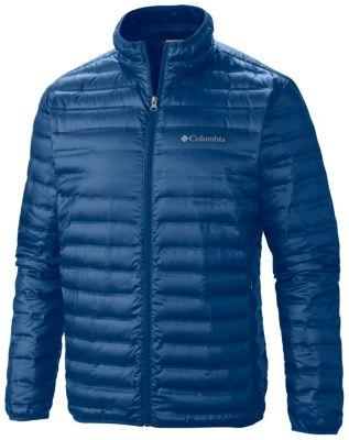 0404ad2d2 Men's Flash Forward™ Down Jacket