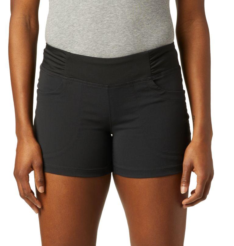 Women's Dynama™ Short Women's Dynama™ Short, a1