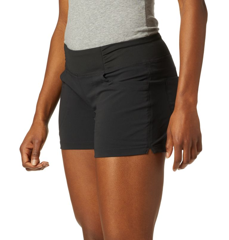 Women's Dynama™ Short Women's Dynama™ Short, a2