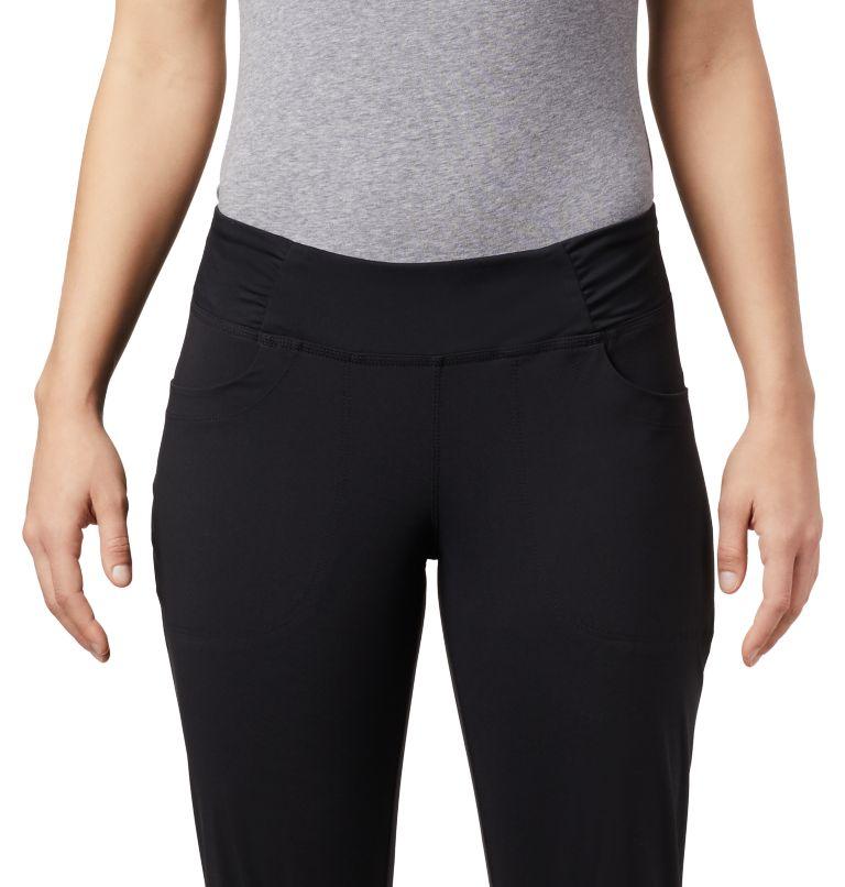 Dynama™ Pant | 010 | XS Women's Dynama™ Pant, Black, a1