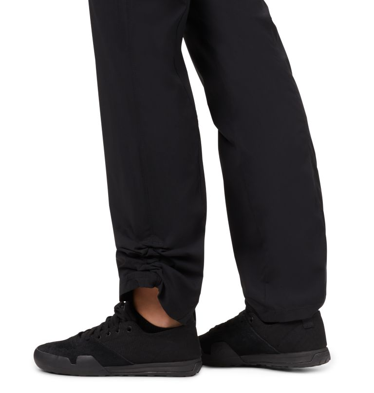 Dynama™ Pant | 010 | XS Women's Dynama™ Pant, Black, a2
