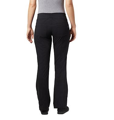 Pantalon Dynama™ Femme Dynama™ Pant | 055 | L, Black, back