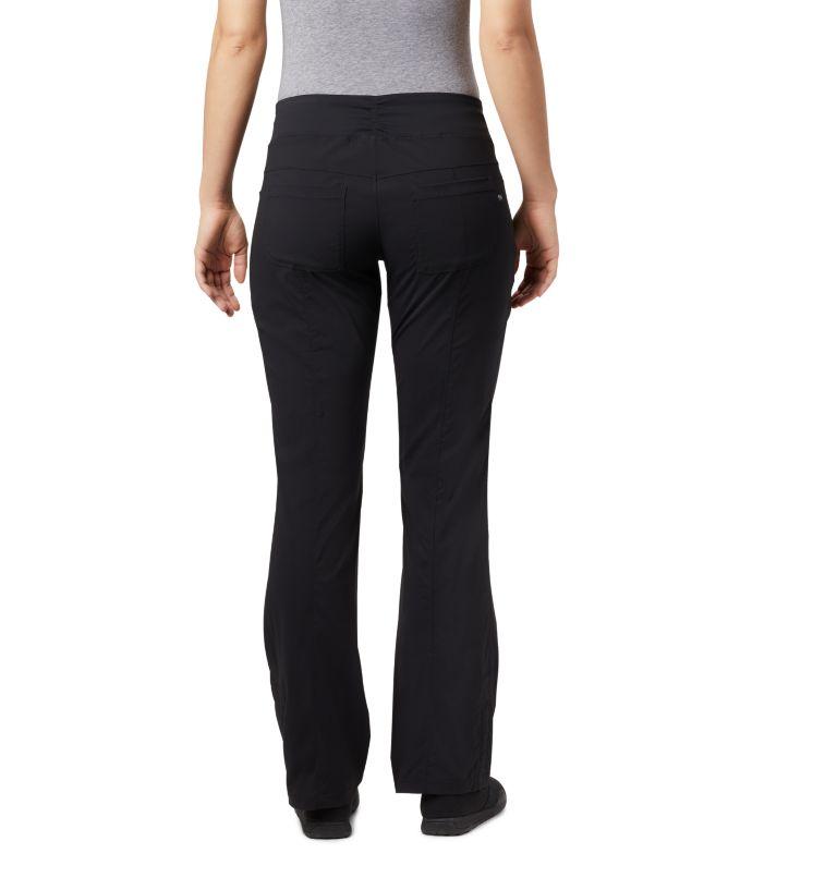 Dynama™ Pant | 010 | XS Women's Dynama™ Pant, Black, back