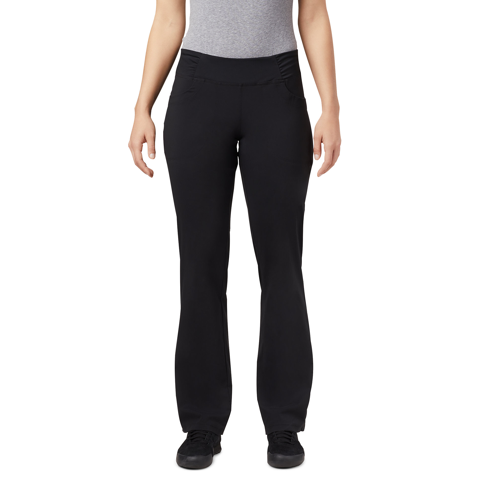 Mountain Hardwear Dynama  Pant  010  XL-