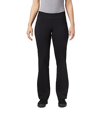 Pantalon Dynama™ Femme Dynama™ Pant | 055 | L, Black, front