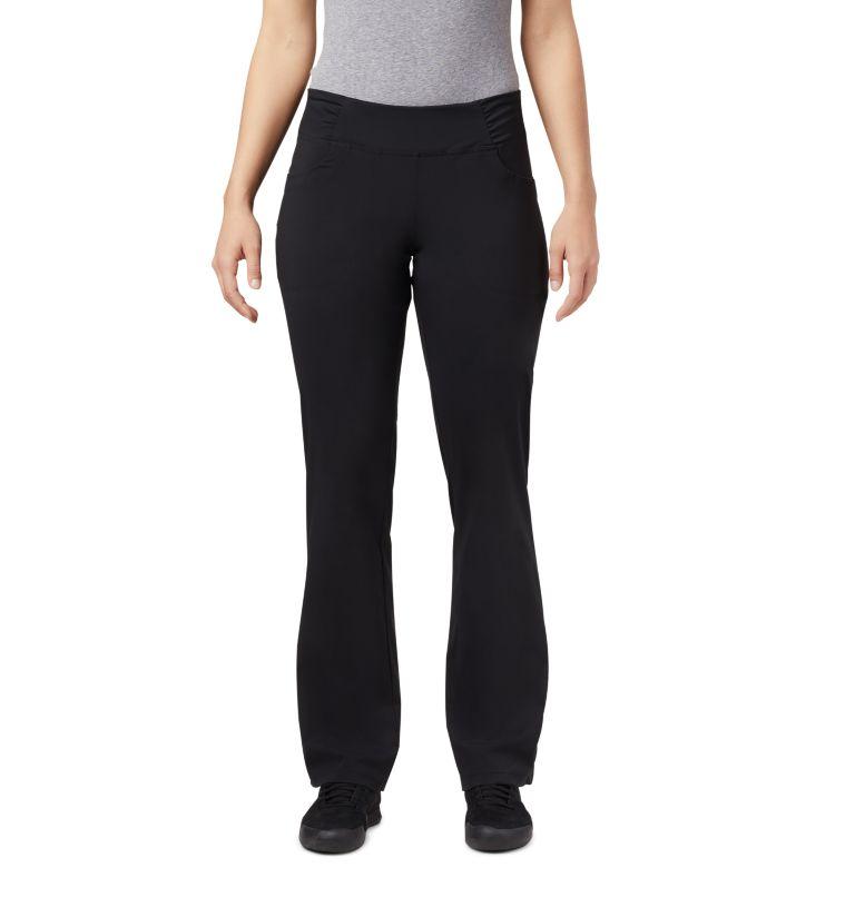 Dynama™ Pant | 010 | XS Women's Dynama™ Pant, Black, front
