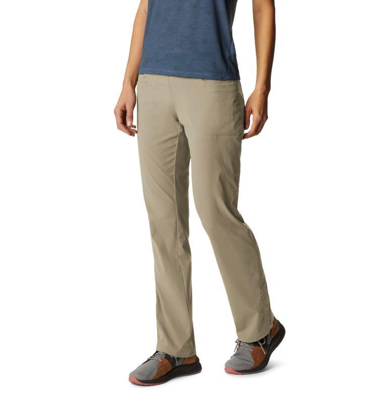 Dynama™ Pant | 262 | XL Women's Dynama™ Pant, Dunes, a1