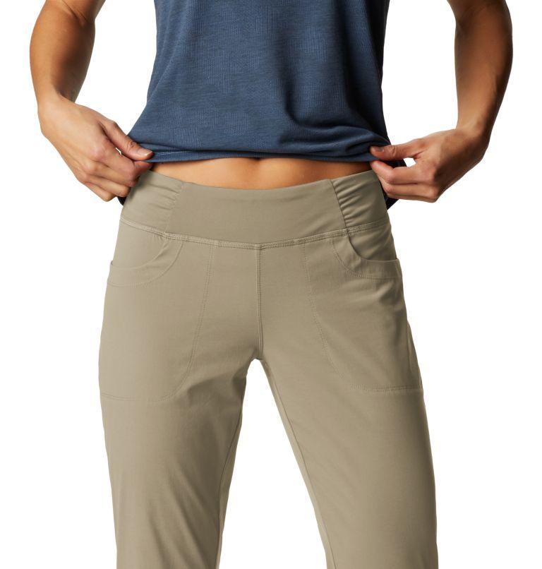 Dynama™ Pant | 262 | XL Women's Dynama™ Pant, Dunes, a2