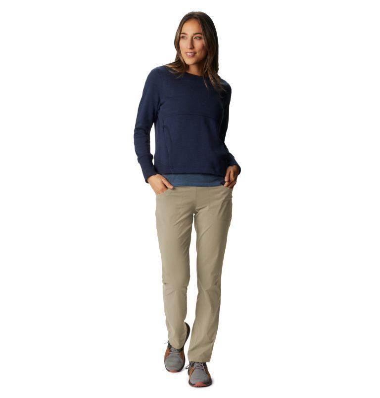 Dynama™ Pant | 262 | XL Women's Dynama™ Pant, Dunes, a9