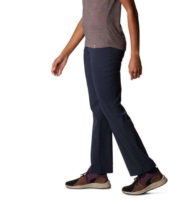 Dynama™ Pant | 406 | S Women's Dynama™ Pant, Dark Zinc, a1