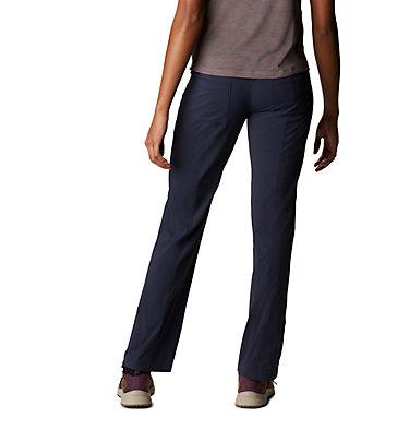 Pantalon Dynama™ Femme Dynama™ Pant | 055 | L, Dark Zinc, back