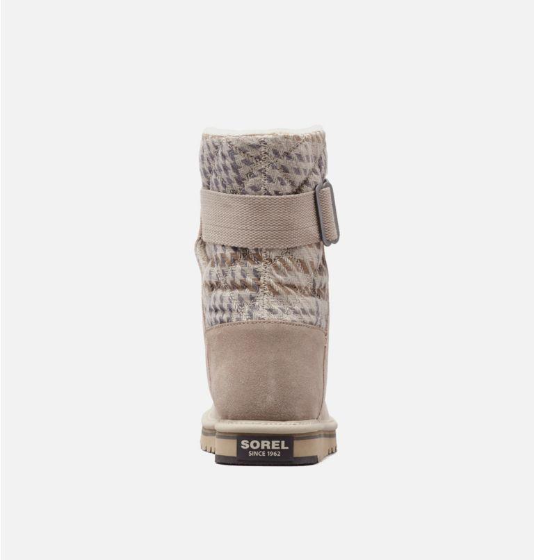 Women's Newbie™ Blanket Boot Women's Newbie™ Blanket Boot, back
